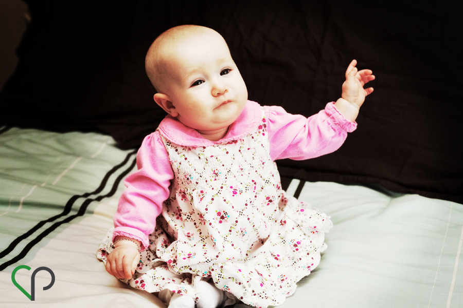 ababy-emily-0120