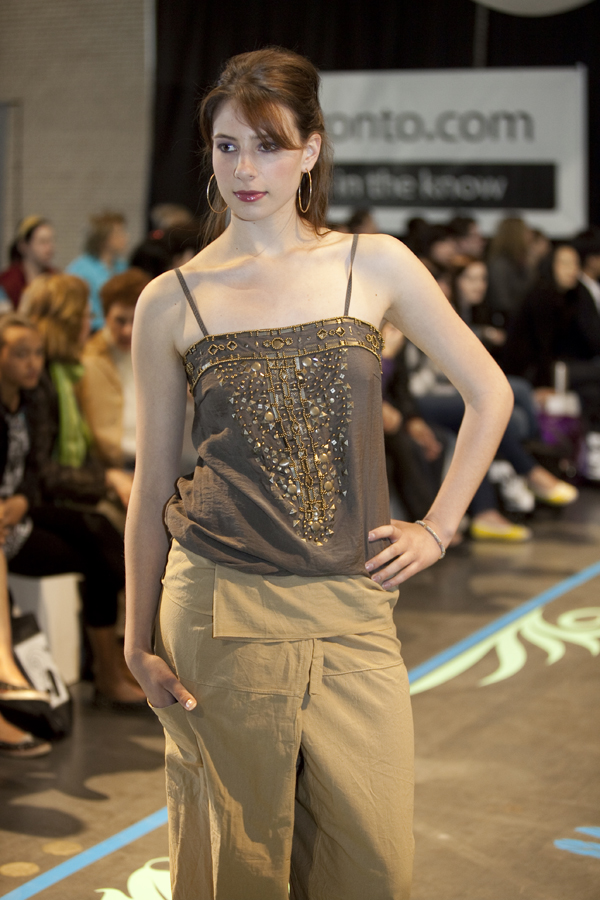 clothing-show-070