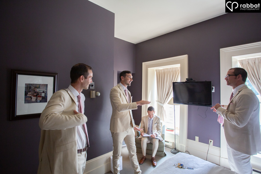 suits, groomsmen, getting ready, St. Mary's wedding, candid, photojournalistic wedding photography, reportage,Toronto wedding photographer, Toronto wedding photography, Toronto wedding photographers, Rabbat Photography